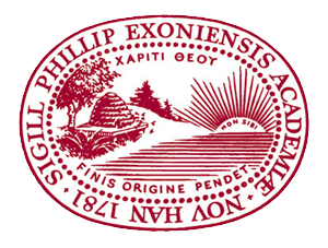 Phillips_Exeter_Academy_Seal